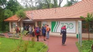 zoo-lesna